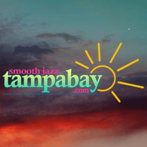Radio Smooth Jazz Tampa Bay
