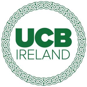 UCB Ireland