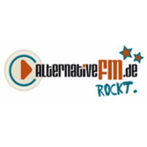 Radio AlternativeFM