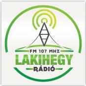Radio Lakihegy Radio