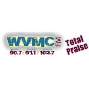 Radio WVMC-FM - 90.7 FM