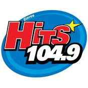 Radio Hits FM Linares