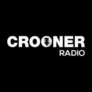 Radio Crooner Radio