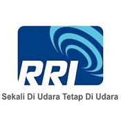 Radio RRI Pro 4 Jakarta