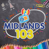 Midlands 103