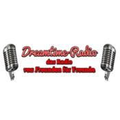 Radio Dreamtime Radio