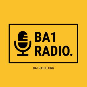 Radio BA1 Radio