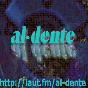 Radio al-dente