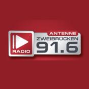 Radio ANTENNE ZWEIBRÜCKEN 91.6