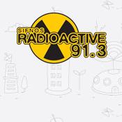 Radio RadioActive 91.3