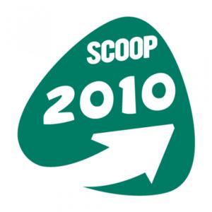 Radio Radio SCOOP - Années 2010