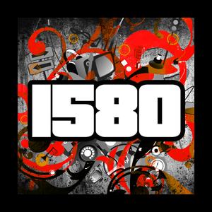 Radio DASH 1580