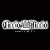Radio Ciccio Riccio
