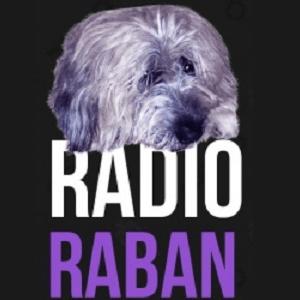 Radio Radio Raban