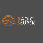 Radio Radio Słupsk