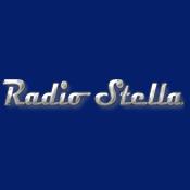 Radio Radio Stella