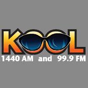 Radio WLXN - Kool 1440 AM