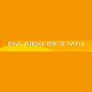 Radio Alba FM