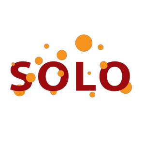 Radio Radio SOLO