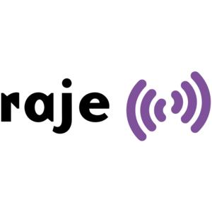 Radio RAJE - L'Esprit Libre