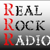 Radio realrockradio