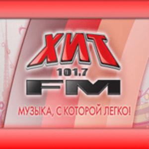 Radio Hit FM