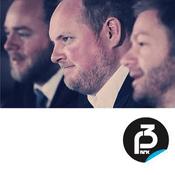 Radio NRK P3 Radioresepsjonen