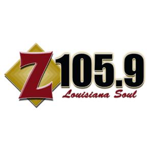 Radio KFXZ - Z 105.9 FM