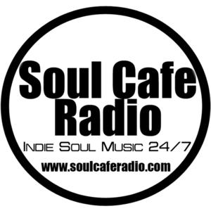 Soul Cafe Radio