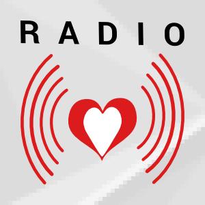 Radio Radio J'aime Les Gens D'ici