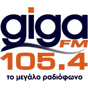 Radio Giga FM 105.4