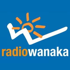 Radio Radio Wanaka Live
