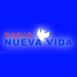Radio WGCN - Radio Nueva Vida 90.5 FM