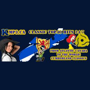 Radio Kmp3 Cumberland Classics