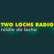 Radio Two Lochs Radio