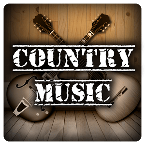 Radio The Very Best of Country
