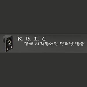 Radio K.B.I.C.