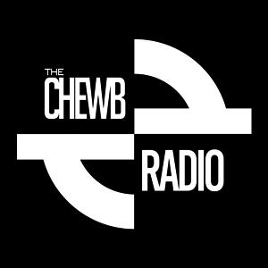 Radio The Chewb