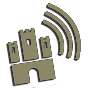 Radio Ràdio Vidreres