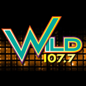 Radio WIBL - WILD 107.7 FM