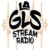 Radio LaGLS Stream Radio