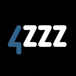 Radio 4ZZZ - 4 Triple Z