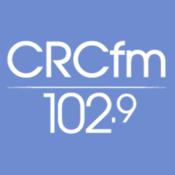 Radio Community Radio Castlebar CRCfm 102.9