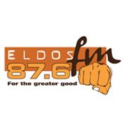 Radio Eldos FM