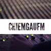 ChiemgauFM