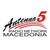 Radio Antenna 5