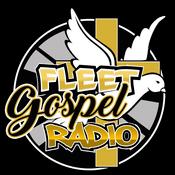 Radio Fleet Gospel Radio