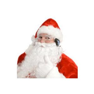 Radio Christmas 365 - Santa's Radio