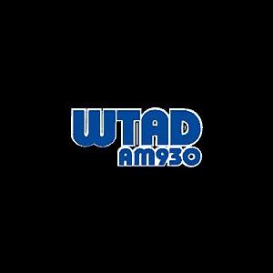 Radio WTAD 930 AM