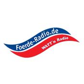 Radio Foerde Radio